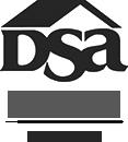 DSA Member Logo