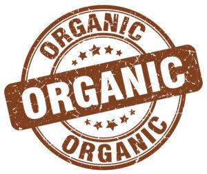 Organic Bottling Company