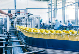 Beverage Contract Manufacturers