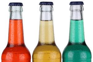 Beverage Product Development