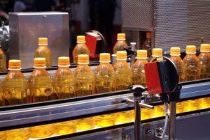 Custom Energy Drinks