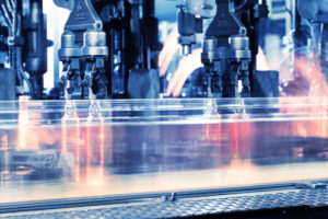 Beverage Formulation Companies