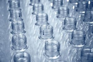 Contract Bottling Companies