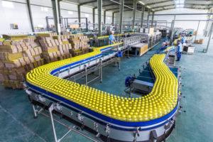 Bottling Companies in Florida