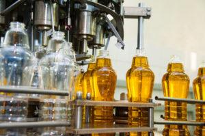 Beverage Bottling Companies