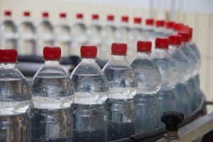 cold drink manufacturing