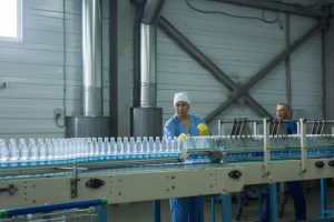USA Based Contract Manufacturing