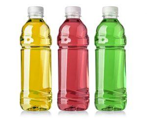 Liquid Supplement Co-Packers
