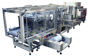 Contract Manufacturer