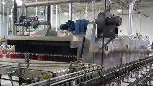 RTD Manufacturers