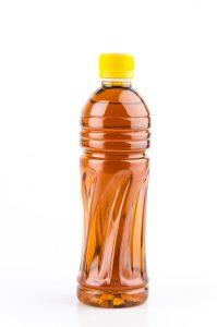 bottled tea manufacturers